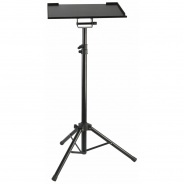 Adjustable Laptop / Projector Stand with Tilt
