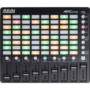 Akai APC Mini USB Controller for Ableton Live - B Stock