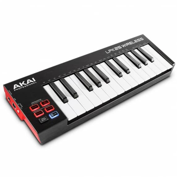 midi keyboard uk available via PricePi com  Shop the entire