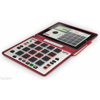 Akai MPC Fly Music Production Contoller for iPad2 - B STOCK