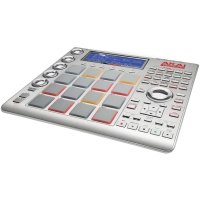Akai MPC Studio USB/ MIDI Controller