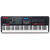 AKAI MPK261 USB MIDI Keyboard Pad Controller