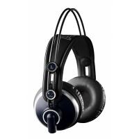 AKG K 171 MK 2 Studio Headphones