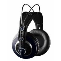 AKG K 240 MK 2 Studio Headphones