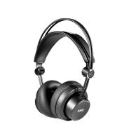 AKG K175 – Foldable Closed-Back Studio Headphones