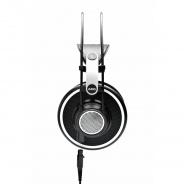 AKG K702 Open-Back Studio Reference Headphones