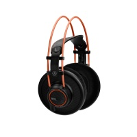AKG K712 Pro Reference Studio Headphones - B Stock