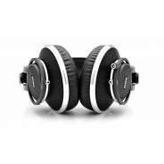 AKG K812Pro Superior Reference Headphones