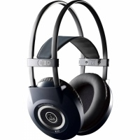 AKG K99 Studio Headphones