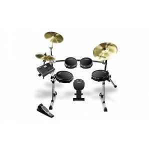 Alesis DM10 Pro Drum Kit + Free Drum Stool
