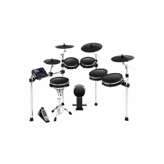 Alesis DM10 MK2 Ten-Piece Pro Kit