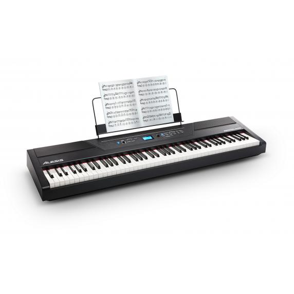 Alesis Recital Pro 88 Key Digital Piano
