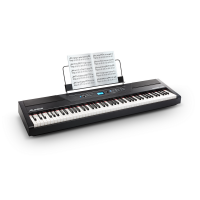 Alesis Recital Pro 88 Key Digital Piano