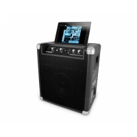 Alesis TransActive Wireless Portable Speaker System (B-Stock)