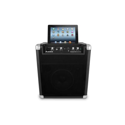 Alesis Transactive Wireless Portable Speaker System