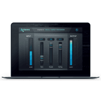 Antares Punch - Vocal Impact Enhancer (Serial Download)
