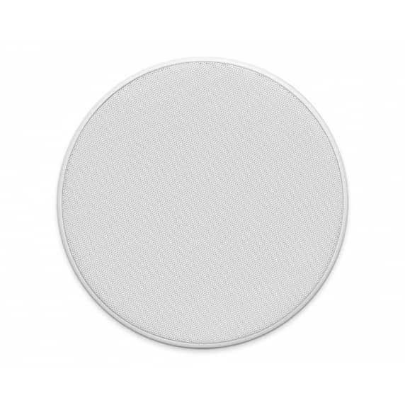 "Apart CM6QFT 6.5"" Quick Fit Thin Edge Ceiling Speaker, 100V/16 Ohm"