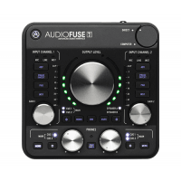 Arturia Audiofuse Rev 2 Pro Interface - Black