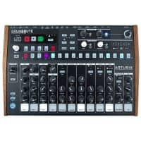 Arturia DrumBrute – All-In-One Analog Drum Machine