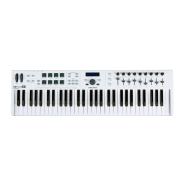 Arturia KeyLab Essential 61-key MIDI Keyboard