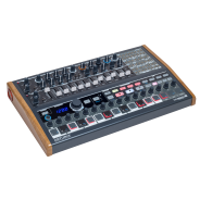 Arturia Minibrute 2S Analogue Synthesiser
