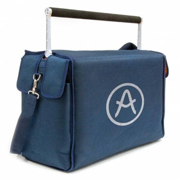 Arturia RackBrute Travel Bag - Navy