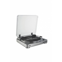 Audio Technica AT-LP60USB USB Stereo Turntable