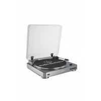 Audio Technica AT-LP60USB USB Stereo Turntable