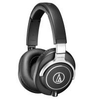 Audio Technica ATH-M70X Studio Headphones