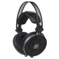 Audio Technica ATH-R70X Open-Back Headphones - B Stock