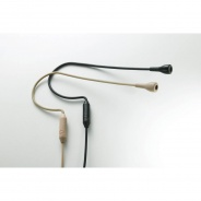 Audio Technica Wireless Omni Condenser Headworn Mic