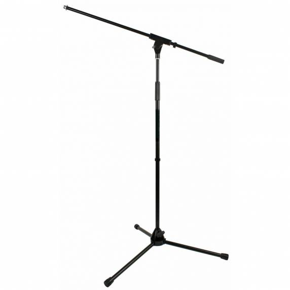 AudioKraft RS3 Microphone Boom Stand