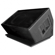 Auralex Gramma v2 - Amp & Speaker Isolation