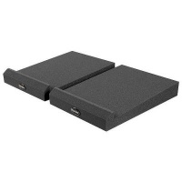 Auralex MoPad XL Monitor Isolation Pads - B STOCK
