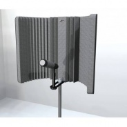 Auralex MudGuard Vocal Booth