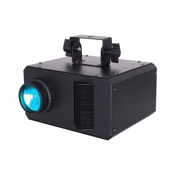 Axis 50W Gobo Flower