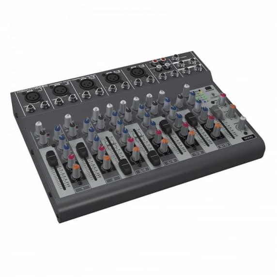 Behringer 1002B XENYX Small Format Mixer