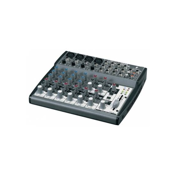 Behringer 1202 XENYX Small Format Mixer - B STOCK