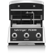 Behringer FC600 Heavy-Duty Volume/Expression Pedal
