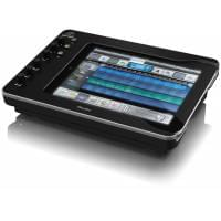 Behringer IS202 iSTUDIO Professional iPad Docking Station