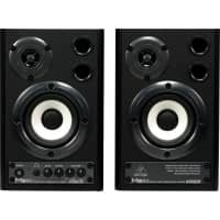 Behringer MS20 Active Monitor Speakers - B-Stock