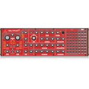 Behringer Neutron Semi Modular Synthesizer