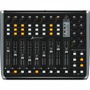 Behringer X-Touch Compact USB/MIDI Controller - B Stock