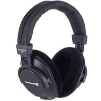 Beyerdynamic Beyer Dynamic DT 250 Studio Headphone - 250ohm - B STOCK