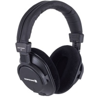 Beyerdynamic Beyer Dynamic DT 250 Studio Headphone - 250ohm