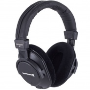 Beyer Dynamic DT 250 Studio Headphone - 250ohm