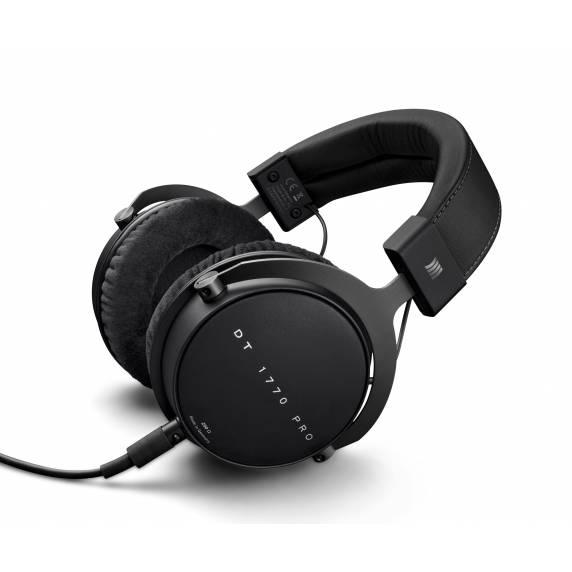 Beyerdynamic DT 1770 Pro Headphones