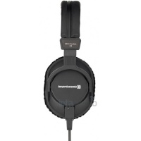 Beyerdynamic DT 250 Closed Back Dynamic Headphones - 80 Ohm (B STOCK)