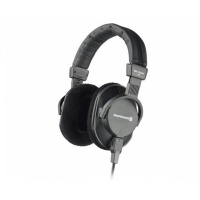 Beyerdynamic DT 250 Closed Back Dynamic Headphones - 80 Ohm