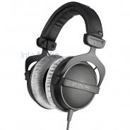 Beyerdynamic DT 770 PRO closed Dynamic Studio Headphones - 250 ohm (B STOCK)